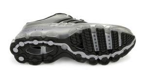 adidas-bounce-semelle.jpeg