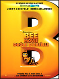 bee-movie.jpeg