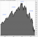 cac40.png