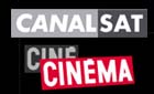Canal Sat