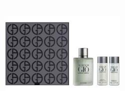 parfum-armani.jpeg