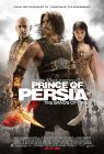 Affiche Prince of Persia