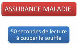 securite-sociale.png