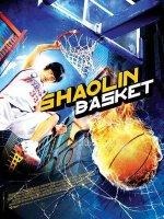shaolin-basket.jpeg