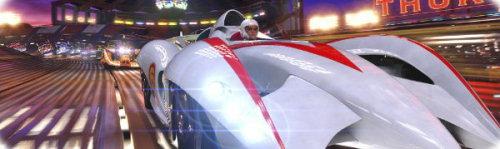 speed-racer-extrait.jpeg