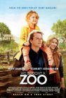 Affiche We bought a zoo
